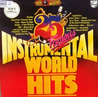 kai-warner-choir-and-orchestra---25-famous-instrumental-world-hits.