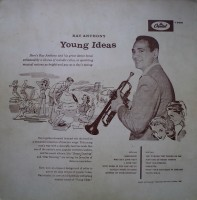ray-anthony-and-his-orchestra---young-ideas-(1957)-b