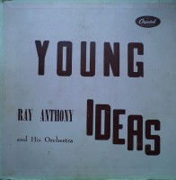 ray-anthony-and-his-orchestra---young-ideas-(1957)