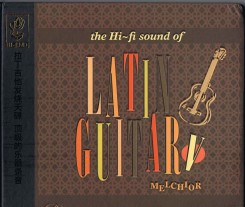 the-hi-fi-sound-of-latin-guitar-v-(1)
