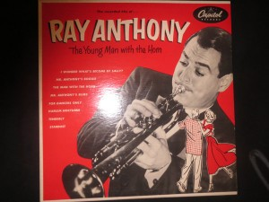 ray-anthony---the-young-man-with-the-horn-(1951)
