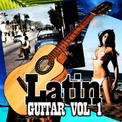 latin-guitar-vol-i