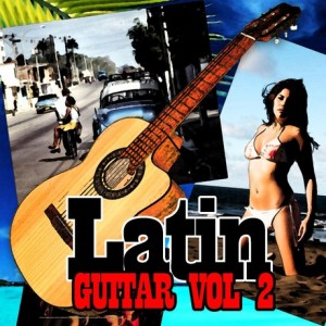 latin-guitar-vol-ii
