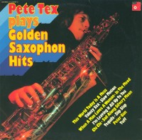 pete-tex---plays-golden-saxophone-hits-(1975)