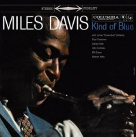 milesdavis_kindofblue-3