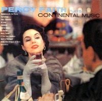 percy-faith-plays-continental-music-(1953)-2011