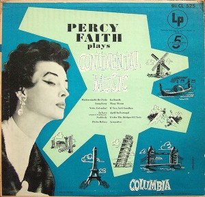 percy-faith-plays-continental-music-(1953)