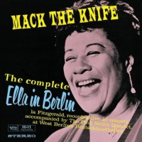 ella-fitzgerald---the-complete-ella-in-berlin