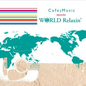 cafe-music-meets-world-relaxin