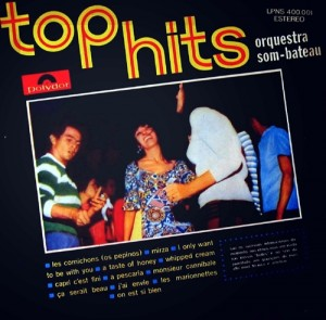 orquestra-som-bateau---top-hits---vol.-1---1966