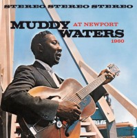 muddy-waters-at-newport-1960-maddi-uoters:-11-tyis-izobrajeniĭ-naĭdeno-v-yandeks.kartinkah-2017-09-12-23-41-08
