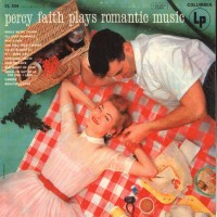 percy-faith-plays-romantic-music-(1953)