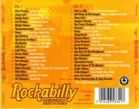 rockabilly-revival-back