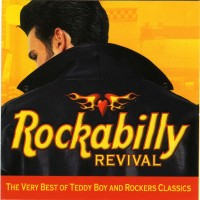 rockabilly-revival-front
