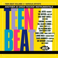 teen-beat---vol-4---front