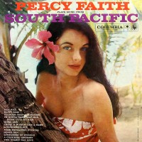 percy-faith-plays-music-from-south-pacific-(1958)