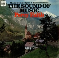 percy-faith-and-his-orchestra---music-from-rodgers-&-hammersteins-the-sound-of-music--(1959)