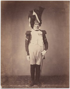 grenadier-burg-24th-regiment-of-the-guard-1815