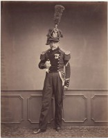 monsieur-lefebre-sergeant-2nd-regiment-of-engineers-1815