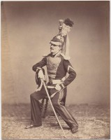 monsieur-mauban-8th-dragoon-regiment-1815