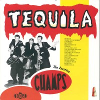 champs---tequila-(ace)
