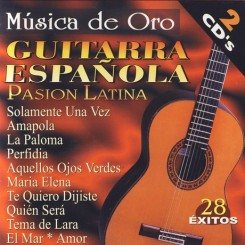 guitarra-espanola-pasion-latina-spanish-guitar-latin-passion