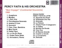 percy-faith-&-his-orchestra---bon-voyage!-(continental-souvenirs)-(1960)-2008-(b)
