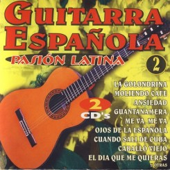 guitarra-espanola-pasion-latina-vol-2-spanish-guitar-latin-passion