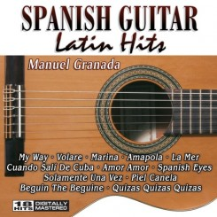 spanish-guitar-latin-hits