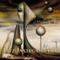 jazz-instrumentals-on-acoustic-electric-guitar_0