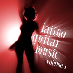 latino-guitar-music-volume-one
