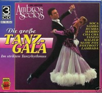 orchester-ambros-seelos---die-grosse-tanz-gala-(3-cd)-1990