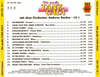 orchester-ambros-seelos---die-grosse-tanz-gala-(cd1)-1990-(b)