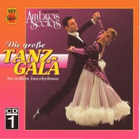 orchester-ambros-seelos---die-grosse-tanz-gala-(cd1)-1990