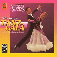 orchester-ambros-seelos---die-grosse-tanz-gala-(cd2)-1990