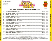 orchester-ambros-seelos---die-grosse-tanz-gala-(cd3)-1990-(b)