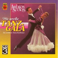 orchester-ambros-seelos---die-grosse-tanz-gala-(cd3)-1990