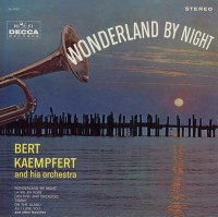 bert-kaempfert-and-his-orchestra-‎–-wonderland-by-night-(1960)