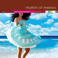 rhythm-of-mexico