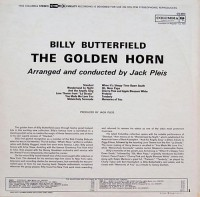 billy-buterfield---golden-horn-(1961)-b