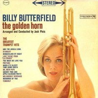 billy-buterfield---golden-horn-(1961)