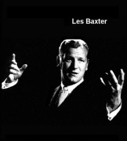 art-music-composer-les-baxter