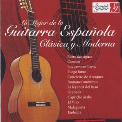 the-very-best-of-spanish-guitar-clasic-songs