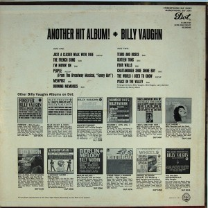 billy-vaughn---another-hit-album!-(1964)-b