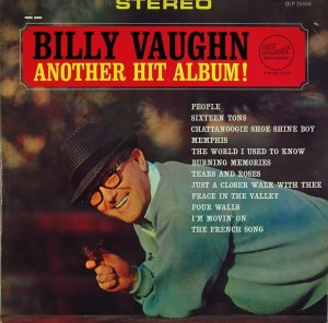 billy-vaughn---another-hit-album!-(1964)