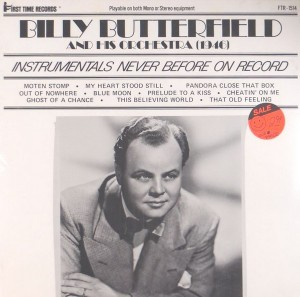 billy-butterfield-and-his-orchestra---instrumentals-never-before-on-record-(1946)