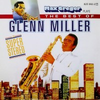 max-greger-plays-the-best-of-glenn-miller-(1992)-2004