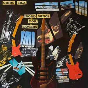 chris-rea---road-songs-for-lovers-(2017)