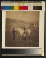colonel-clarke-scots-greys-with-the-horse-wounded-at-balaklava