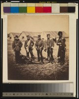 lieutenant-colonel-munro-&-officers-of-the-39th-regiment